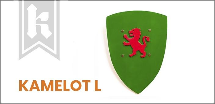 KAMELOT L