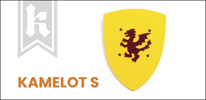 KAMELOT S